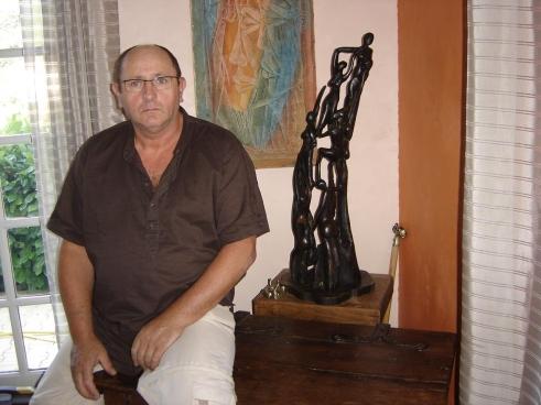 Michel N
