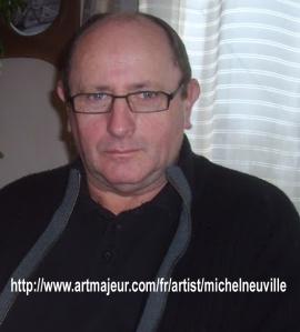 Michel N2