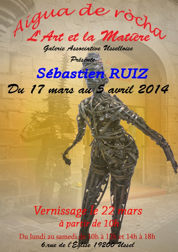 Ruiz  2014