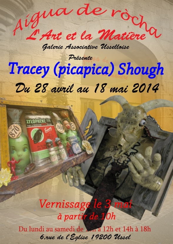 Tracey Young 2014 copie