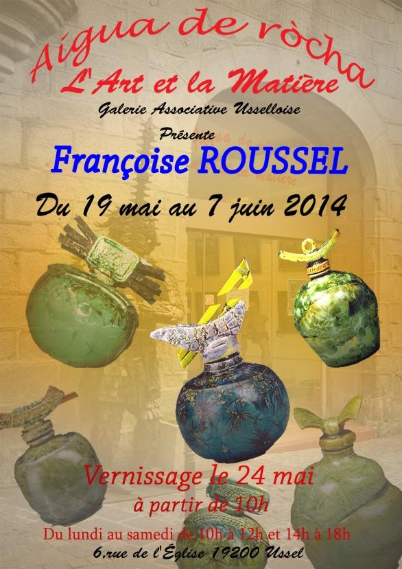 F Roussel 2014 copie