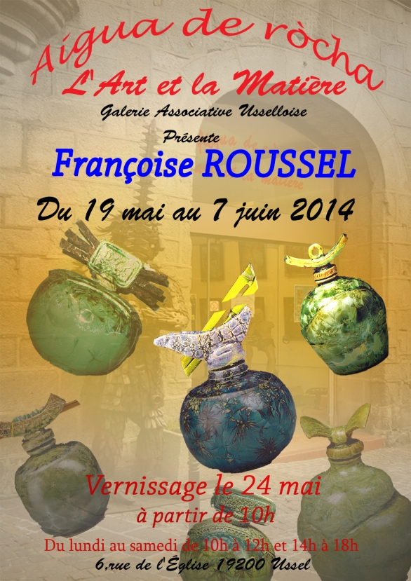 F Roussel 2014 copie