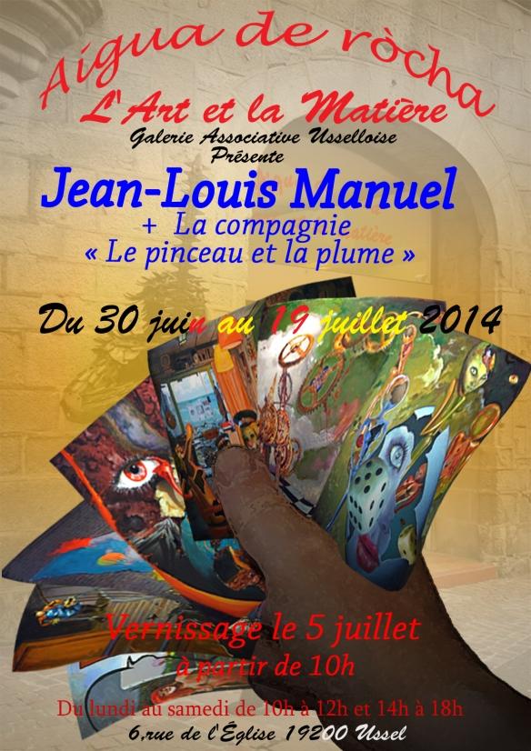 JLMc 2014 copie