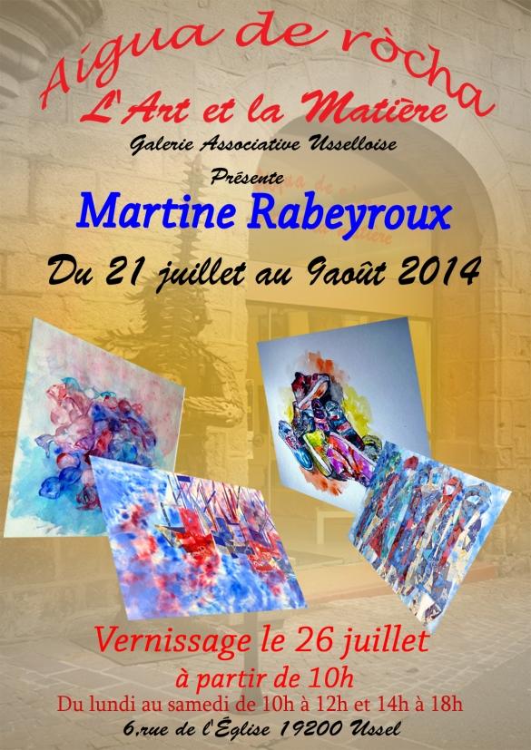 M Rabeyrouxl 2014 copie