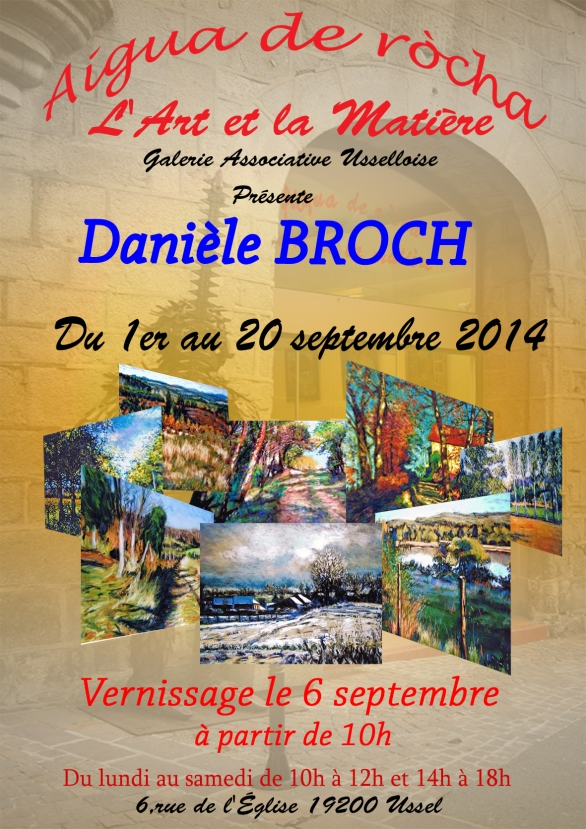 D Broch 2014b copie
