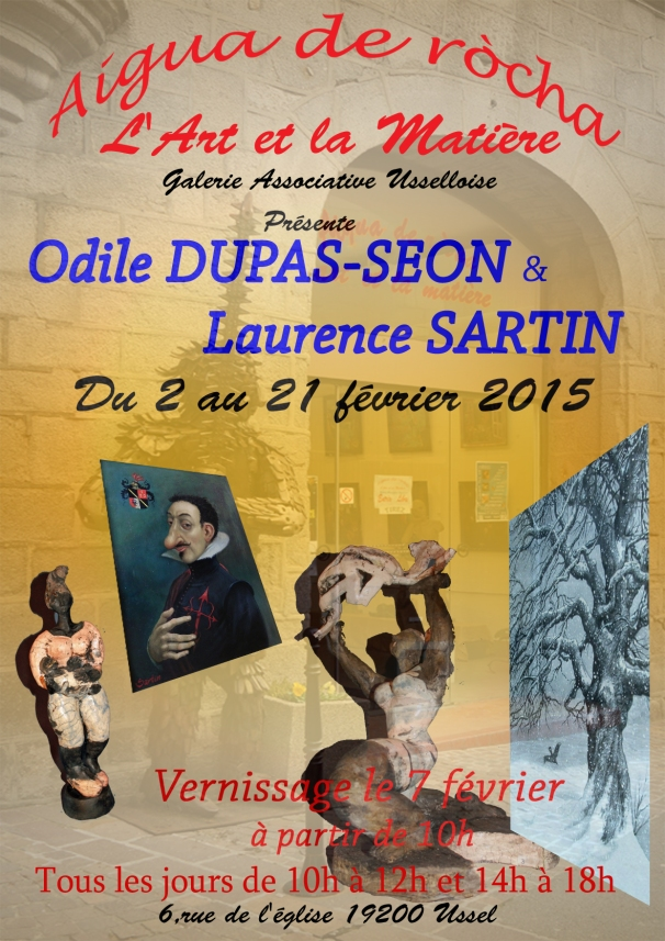 Sartin Dupas 2015 c copie