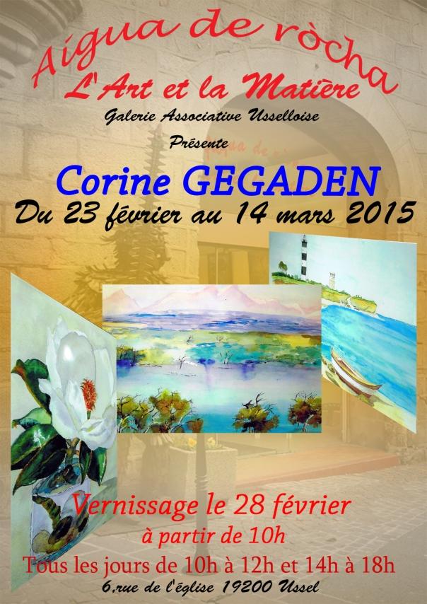 Corine Gegaden 2015 copie
