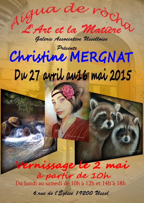 ChristineMergnat 2015 copie
