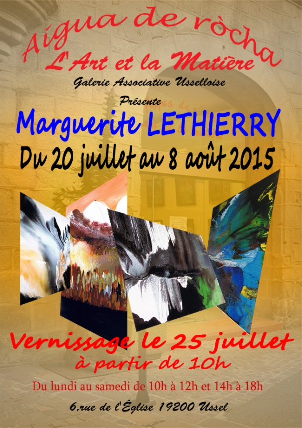 LETHIERRY Marguerite 2015 p