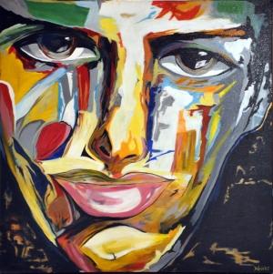 2013-portrait