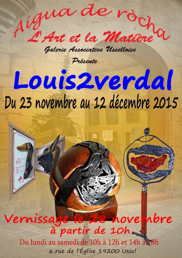 Louis2verda 2015 copie