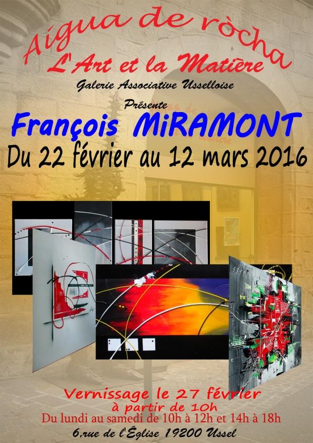 F Miramont 2016 copie