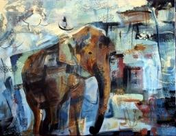 194-Elephant-w