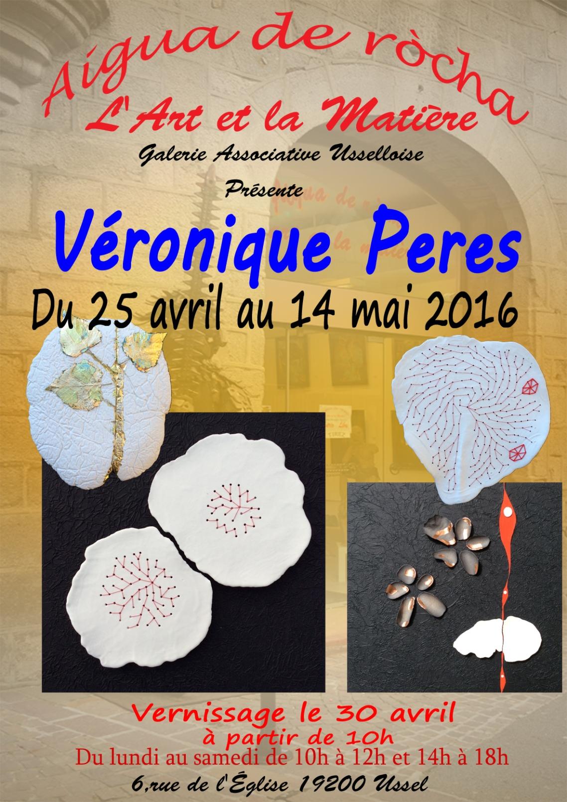 Véronique Peres b 2016 copie