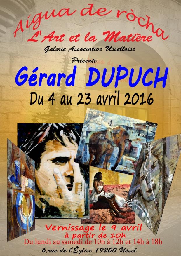 Gérard DUPUCH 2016 copie