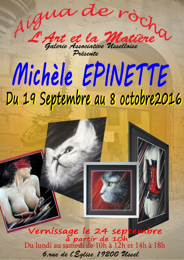 michele-epinette-2016-copie