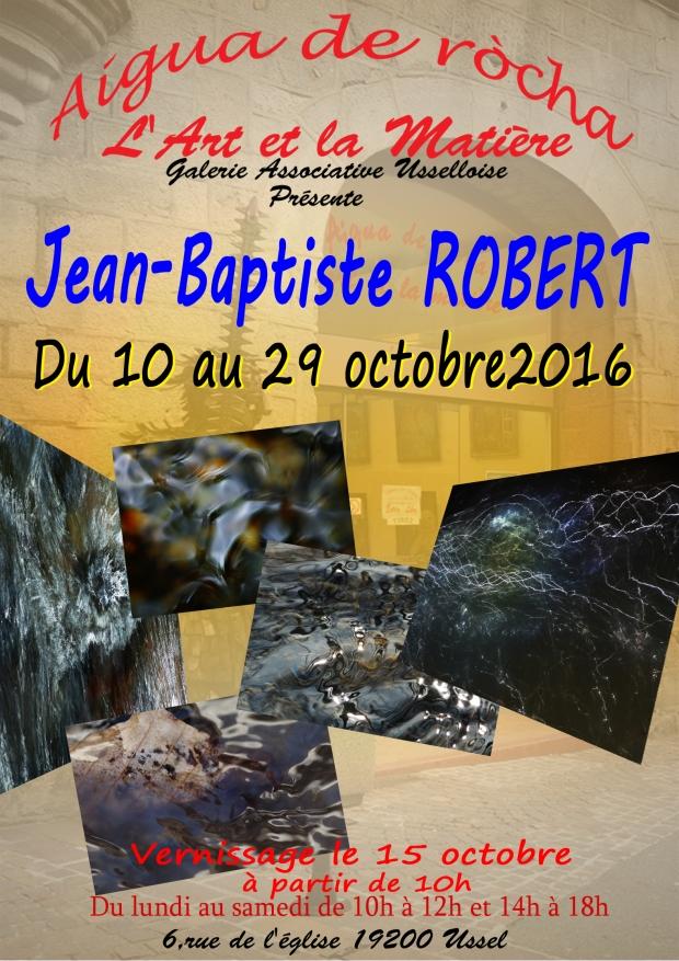 jean-baptiste-robert-2016