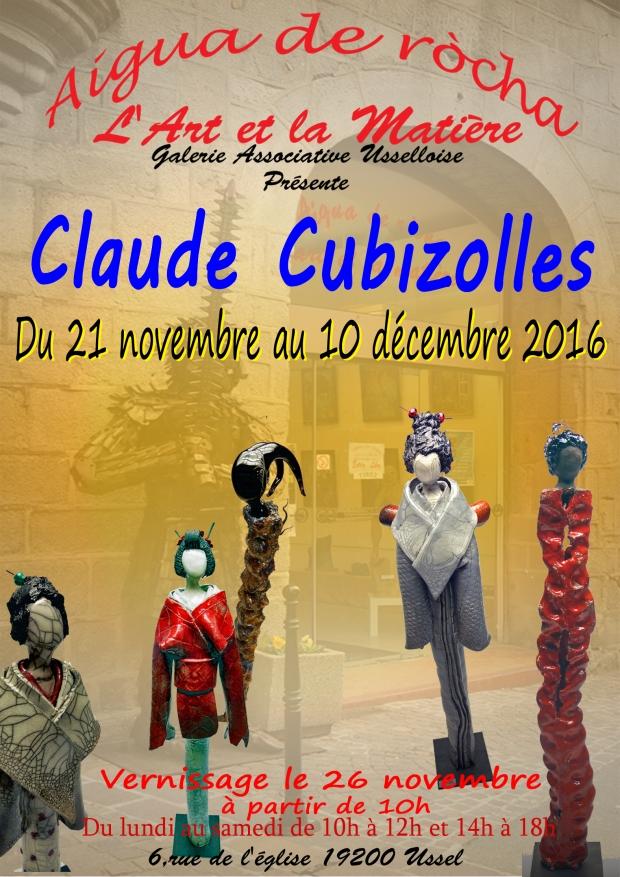 claude-cubizolles-2016-copie