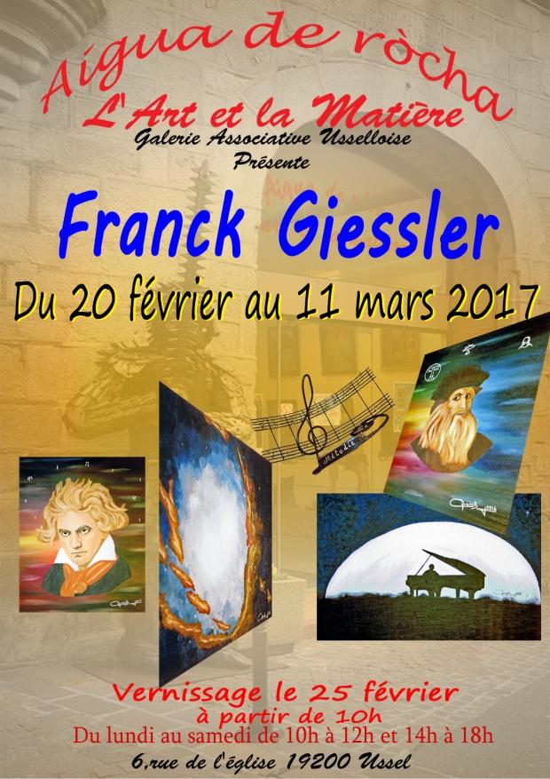 f-giessler-2017-2