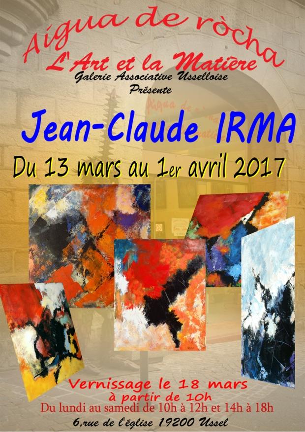 jc-irma-2017-p