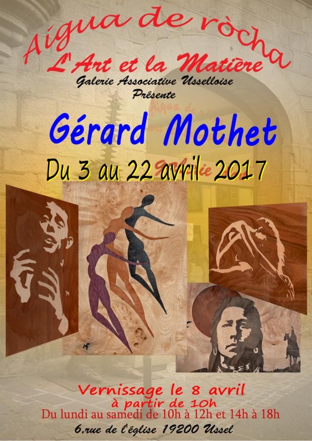 Gérard Mothet 2017 s