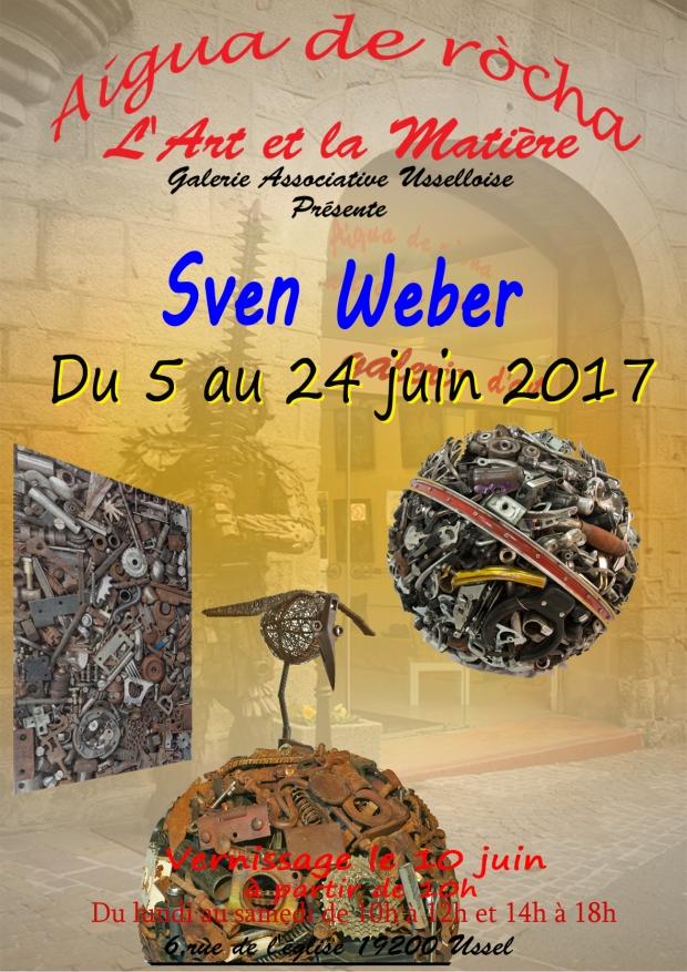 Sven Weber 2017p