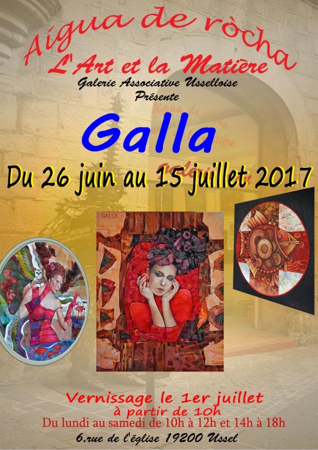 Galla 2017 p