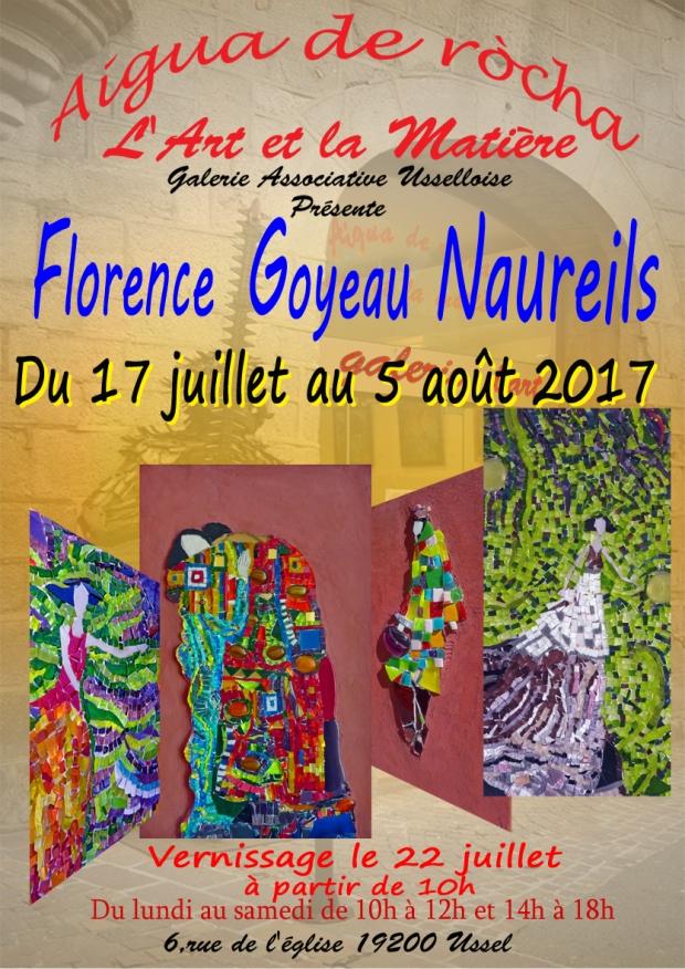 Florence Goyeau Naureils 2017 p