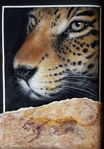 leopard [1600x1200]