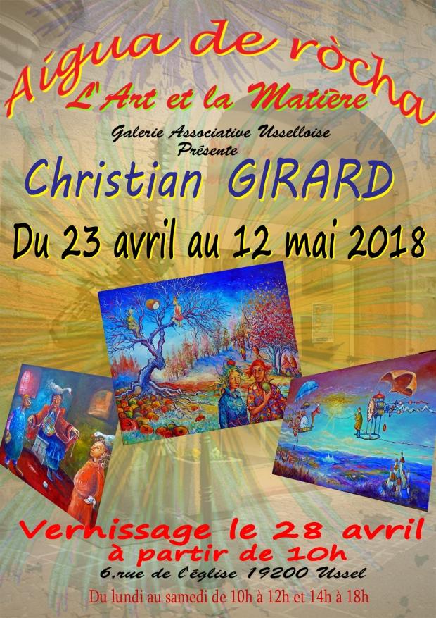 Ch Girard 2018