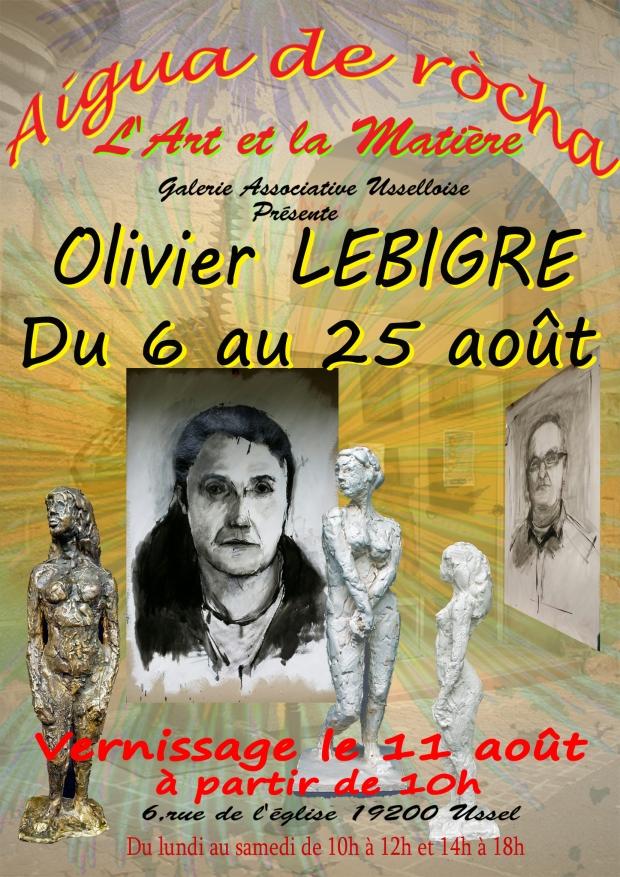 Olivier Lebigre 2018 copie