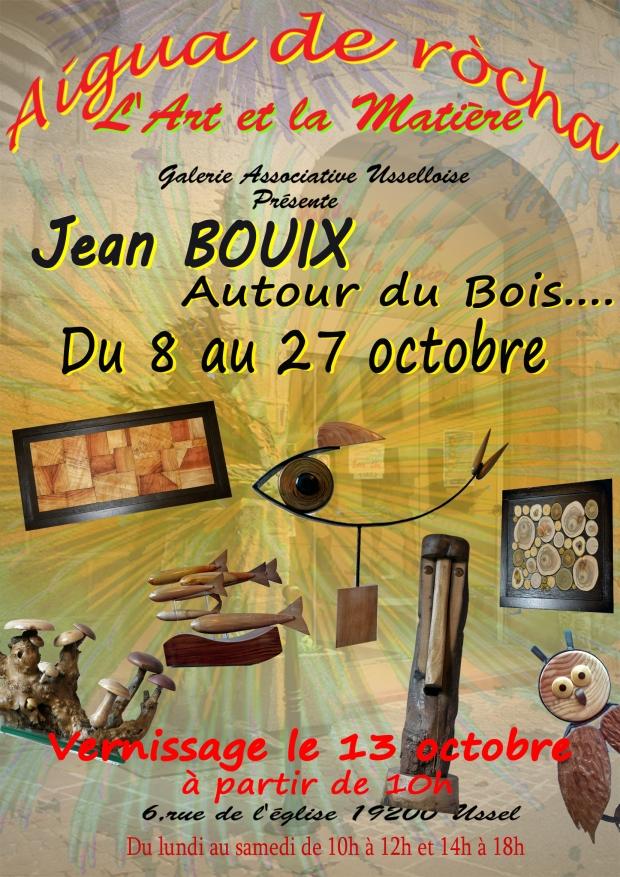 Jean Bouix 2018 c