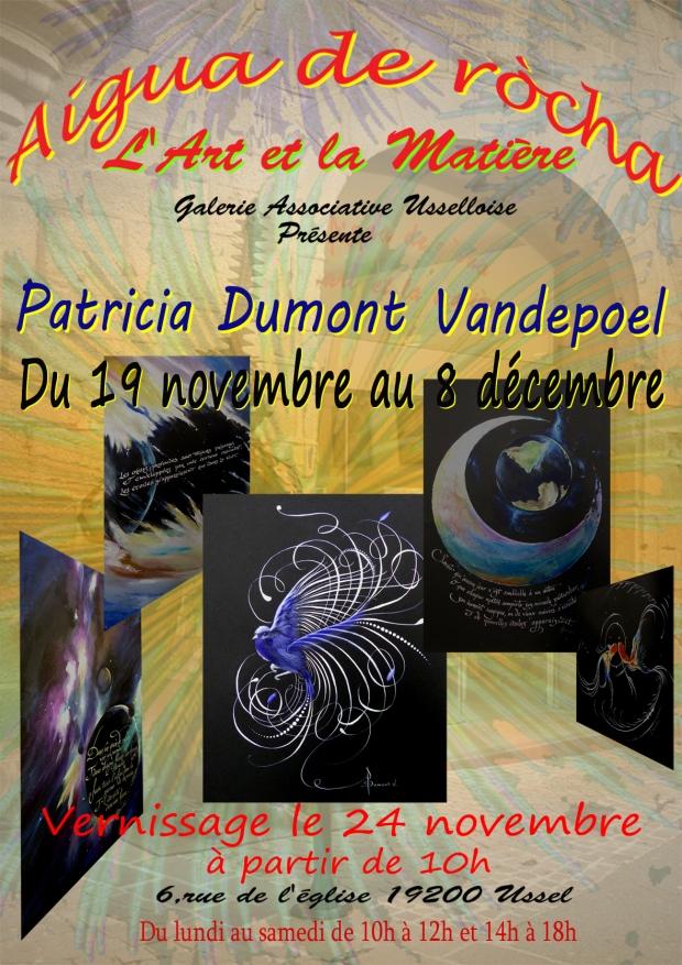 Patricia Dumont 2018 bp