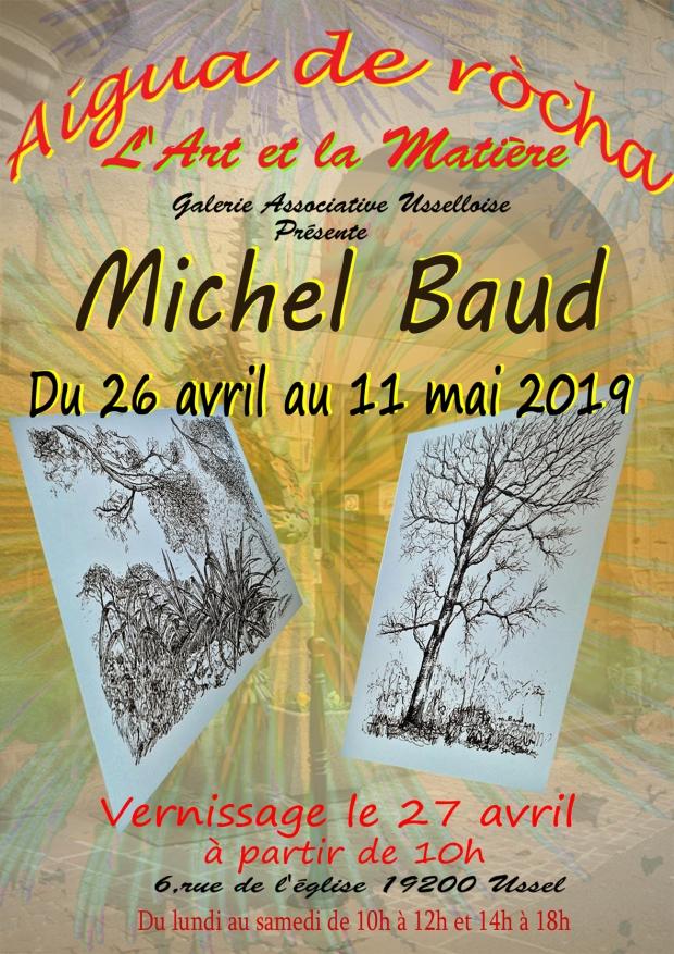 Michel Baud 2019 p