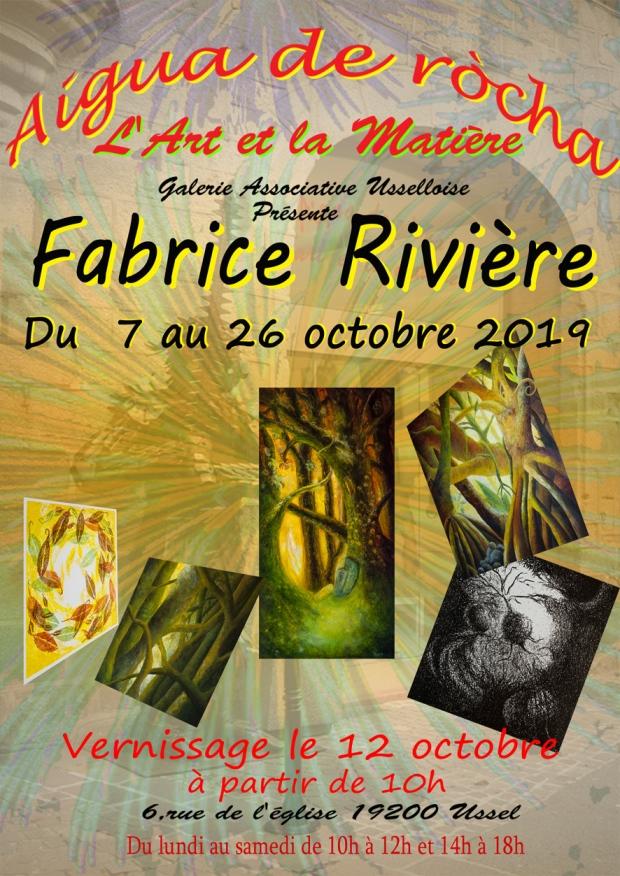 Fabrice Rivière 2019 p